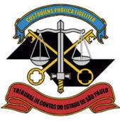 Portal da Transparência TCE-SP